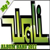 Lagu Top WALI BAND Lenkap Mp3 icon