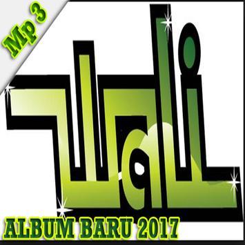 Lagu Top WALI BAND Lenkap Mp3 screenshot 10