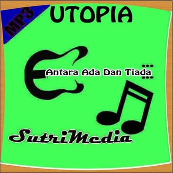 Song utopia popular mp3 2017 apk download free entertainment app song utopia popular mp3 2017 apk screenshot reheart Images
