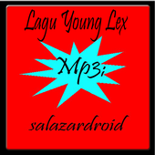Lagu Young Lex Hit's MP3; icon