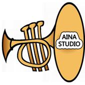 Lagu Zamrud Lengkap icon