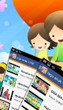 Kids Song Happy apk screenshot