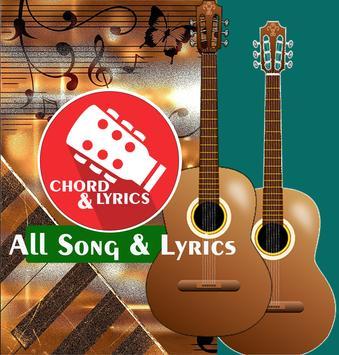 Guitar Chord Lady Gaga APK Download - Free Music & Audio APP for ...