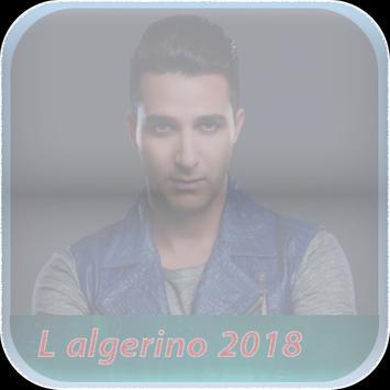 GRATUITEMENT TÉLÉCHARGER ALGERINO LAISSE TOMBER