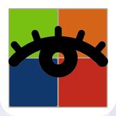Eyes Challenge icon