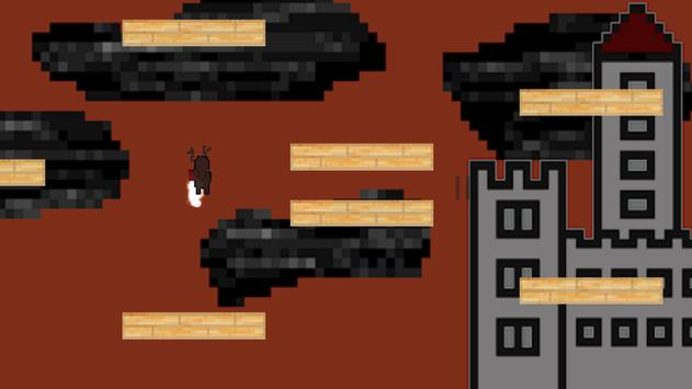 Deer's Adventures apk screenshot