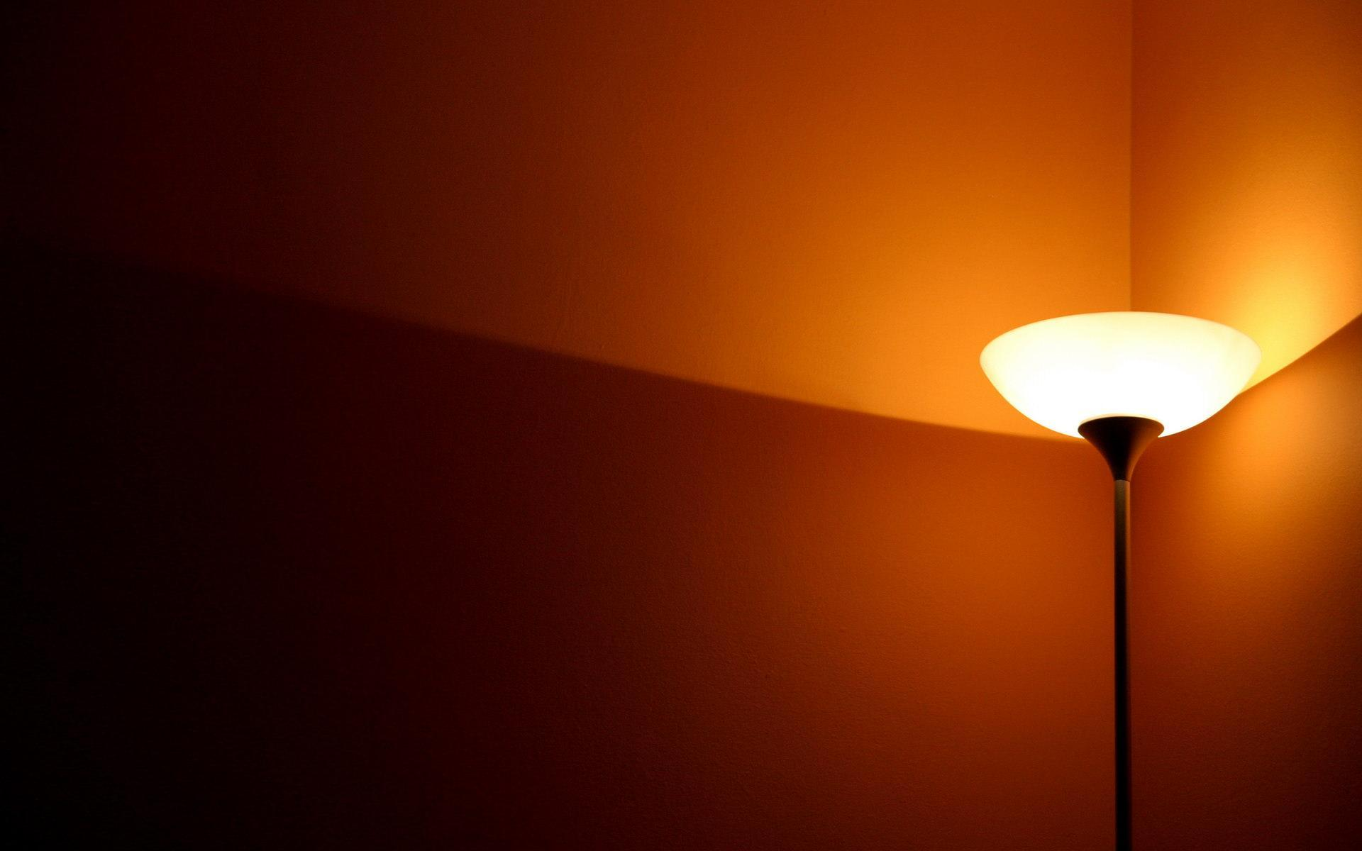 Lamp Wallpaper For Android Apk Download
