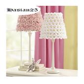 Lamp Shade Models icon