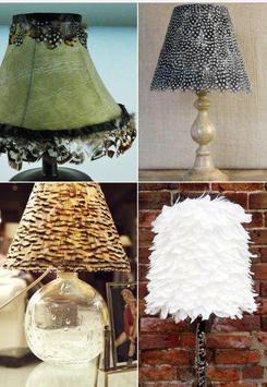 Lamp Shade Models poster
