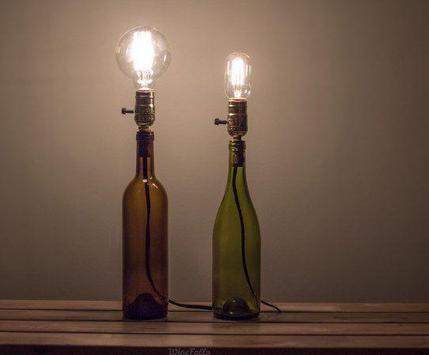 Lamp Shade Models apk screenshot