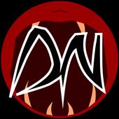 DemoNom icon