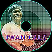 Iwan Fals Full Album 1979 - 1983 icon