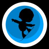 Matty Big Air icon