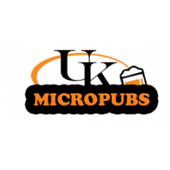 UKMicropubs icon
