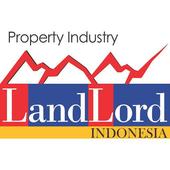 Landlord Indonesia icon