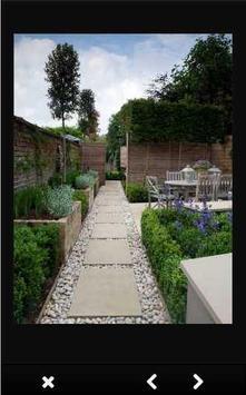 Landscape Design Ideas screenshot 3