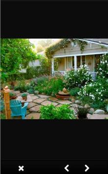 Landscape Design Ideas screenshot 1