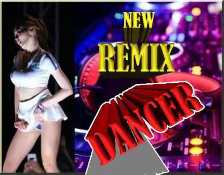 Remix Dancer poster