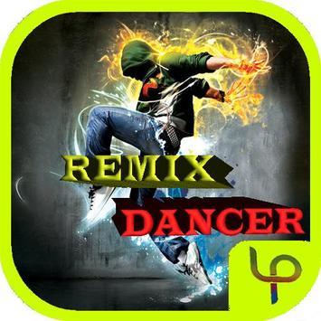 Remix Dancer screenshot 1