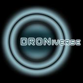Droniverse (Unreleased) icon