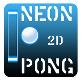 Neon Pong icon