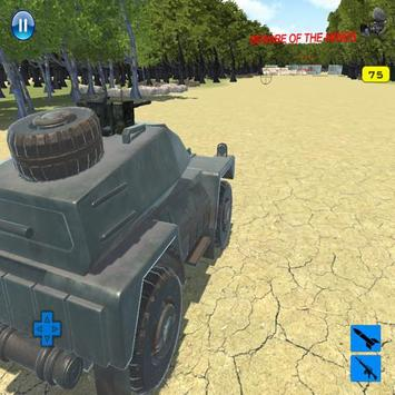 The Art of War Game apk screenshot