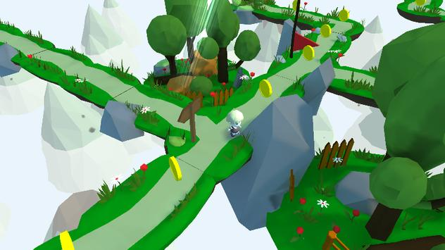 Maze Of Dream (Unreleased) apk screenshot