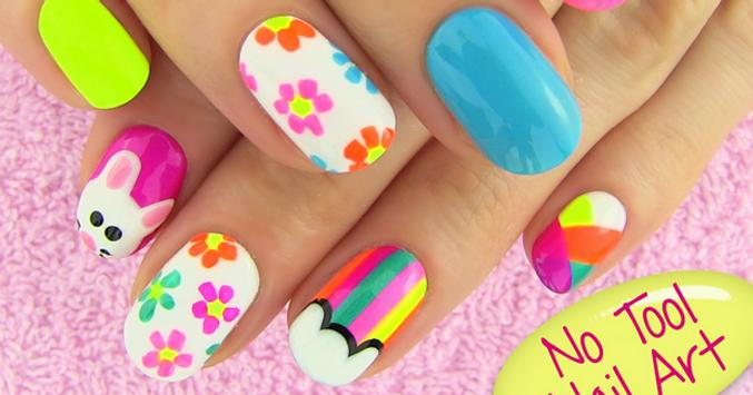 Diy Nail Art Tutorial Apk Download Free Books Reference App For