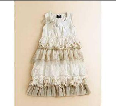 Latest Baby Fashion Styles screenshot 11