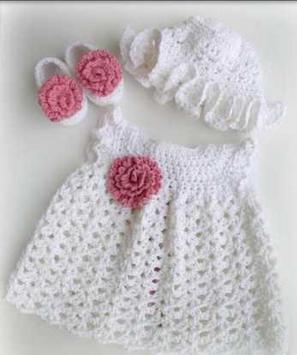 Latest Baby Fashion Styles screenshot 3