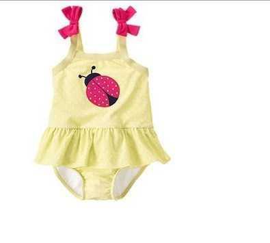 Latest Baby Fashion Styles screenshot 7