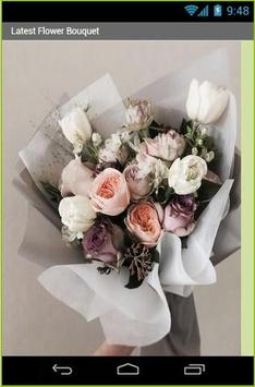 latest flower bouquet for android   apk download