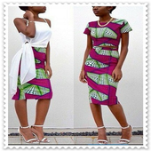 Latest Ghana Fashion Ideas icon
