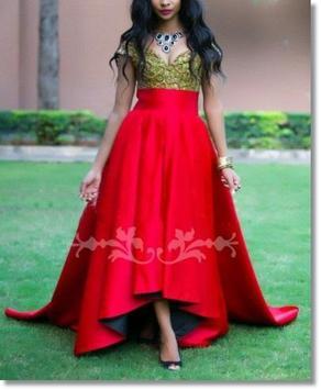 Latest Ghana Fashion Ideas screenshot 6