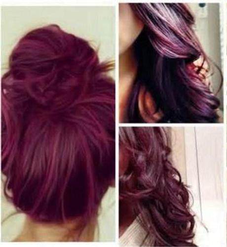 Latest Hair Coloring Ideas APK Download - Free Lifestyle APP for ...
