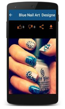 Nail Polish Designs apk screenshot