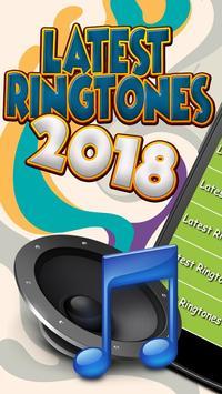 Latest Ringtones poster