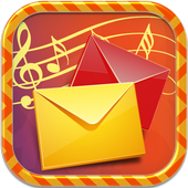 Latest SMS Ringtones icon