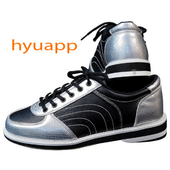 Latest Sports Shoes Design icon