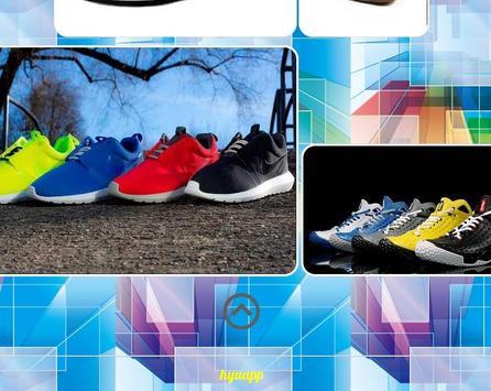 Latest Sports Shoes Design screenshot 2