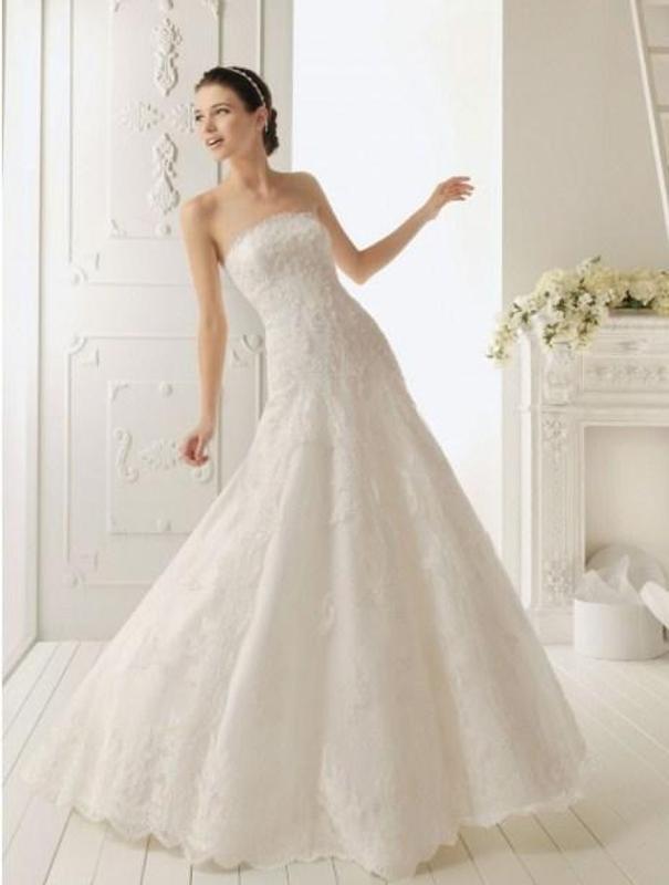 Neueste Brautkleid für Android - APK herunterladen