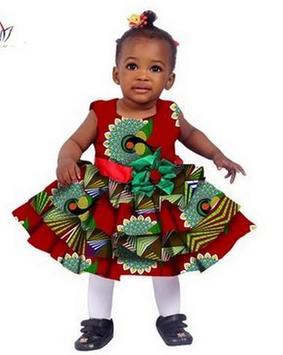 أحدث أزياء قميص أزياء الأطفال تصوير الشاشة 3