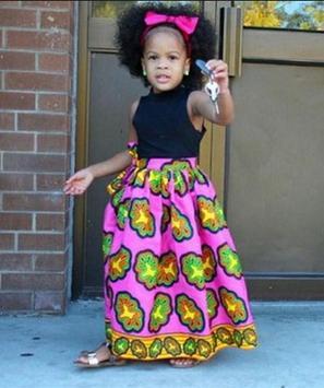 أحدث أزياء قميص أزياء الأطفال تصوير الشاشة 28