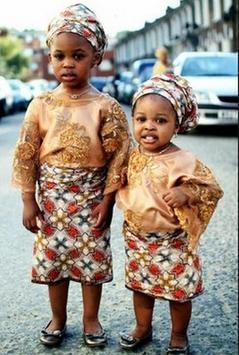 أحدث أزياء قميص أزياء الأطفال تصوير الشاشة 29