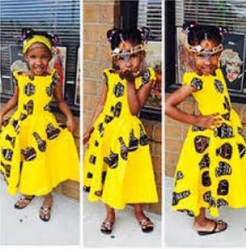 أحدث أزياء قميص أزياء الأطفال تصوير الشاشة 31