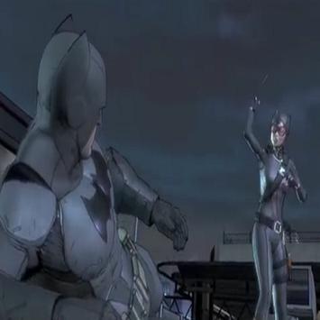 Best Tips Batman Telltale screenshot 4
