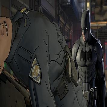 Best Tips Batman Telltale screenshot 7