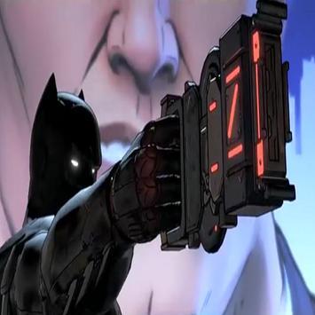 Best Tips Batman Telltale screenshot 1