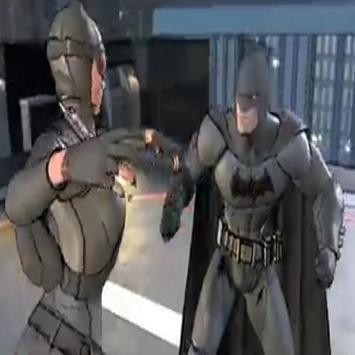Best Tips Batman Telltale screenshot 3