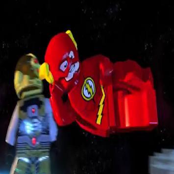 Best Tips Lego Batman 3 apk screenshot